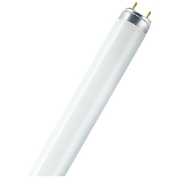 OSRAM Leuchtstofflampe »T8 Active«, 18 W, G13, 4000 K, 1350 lm