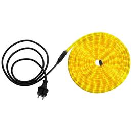 Lichtschlauch »LIGHT TUBE«, 6 m mit 144 LED
