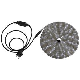 GLOBO LIGHTING Lichtschlauch »LIGHT TUBE«, 6 m mit 144 LED