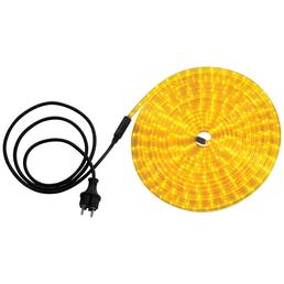 GLOBO Lichtschlauch »LIGHT TUBE«, 9 m mit 216 LED