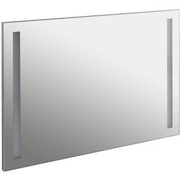 SCHILDMEYER Lichtspiegel »Duo«, , BxH: 80 x 70 cm