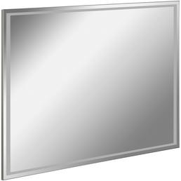 FACKELMANN Lichtspiegel »Framelight«, , BxH: 100,5 x 70,5 cm