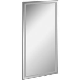 FACKELMANN Lichtspiegel »Framelight«, , BxH: 40,5 x 70,5 cm