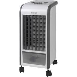 EUROM Luftkühler »Coolstar«, 65 W, 900 m³/h (max.)