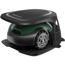 ROBOMOW Mähroboter-Garage »Robomow«, schwarz