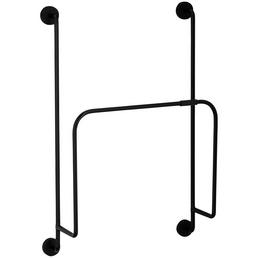 MR. GARDENER Magnetischer Zubehörhalter, Breite: 3 cm, aus Stahl