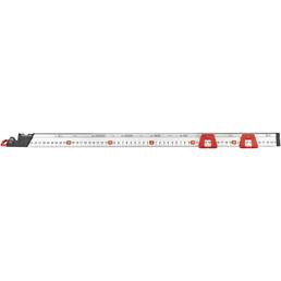 CONNEX Markierlineal 600 mm