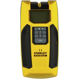 STANLEY Materialdetektor »FMHT0-77407«, gelb/schwarz