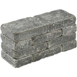 Mauerstein »Antik«, BxLxH: 21 x 28 x 7 cm, Beton