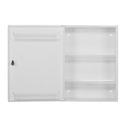JOKEY Medikamentenschrank Standard weiß 31,5 x 42 x 15 cm