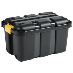 TONTARELLI Mehrzweckbox, BxHxL: 59 x 35 x 39 cm, Kunststoff