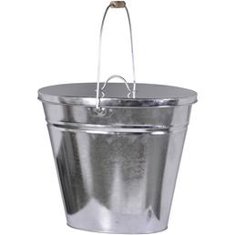 FIREFIX® Mehrzweckeimer Stahlblech