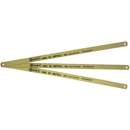 CONNEX Metallsägeblatt, Länge: 300 mm