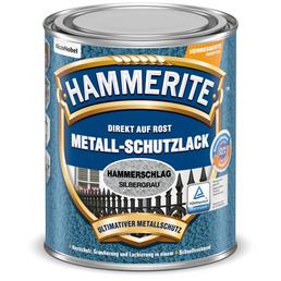 HAMMERITE Metallschutzlack, glänzend
