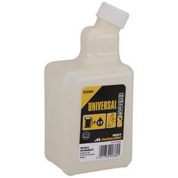 MCCULLOCH Mischflasche