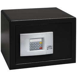 BURG WÄCHTER Möbeleinsatz-Tresor »Point-Safe«, Elektroschloss (Zahlenschloss)