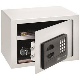 BURG WÄCHTER Möbeleinsatz-Tresor »Smart Safe«, Elektroschloss (Zahlenschloss)