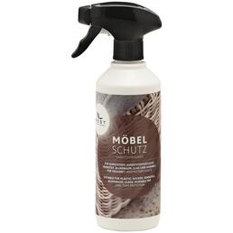 BEST Möbelschutz Flasche