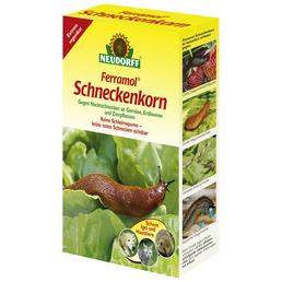 FERRAMOL Molluskizid »Ferramol Schneckenkorn«, Pellets, 2 kg