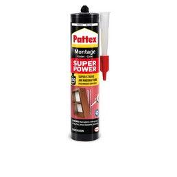 PATTEX Montagekleber »Montage«, 370 g