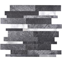 Move&Improve Mosaikfliese »Peel«, BxL: 30 x 30 cm, Wandbelag