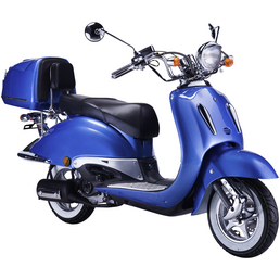 gt union motorroller 125 cm 80 km h euro 4. Black Bedroom Furniture Sets. Home Design Ideas