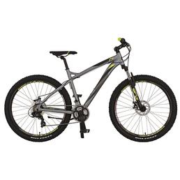PROPHETE Mountainbike »20.BSM.10«, 27,5 Zoll, 21-Gang, Unisex