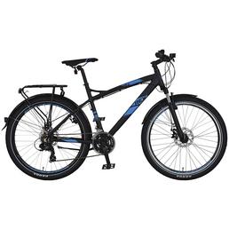 REX Mountainbike, 26 Zoll