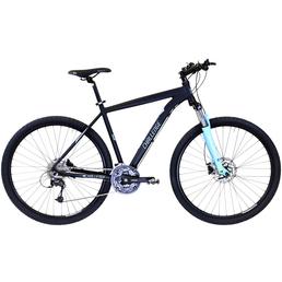 CHALLENGE Mountainbike, 27,5 Zoll