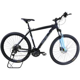 CHALLENGE Mountainbike, 27.5 Zoll