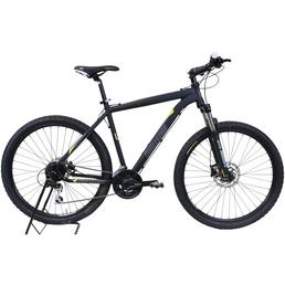 CHALLENGE Mountainbike, 27,5 Zoll, 24-Gang, Unisex