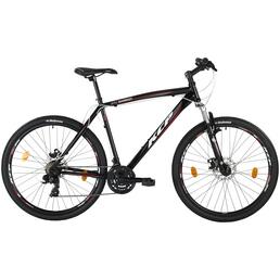 KCP Mountainbike, 27.5 Zoll, Herren