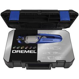 DREMEL Multifunktionswerkzeug
