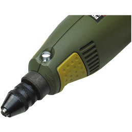 PROXXON Multifunktionswerkzeug »Micromot«