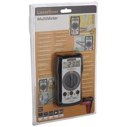 laserliner® Multimeter »Digital-Multimeter«