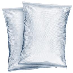 HUMYDRY® Nachfüllpaket für Luftentfeuchter, für Räume bis 35 m², 0,1 l, granulat