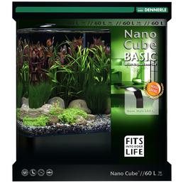 DENNERLE NanoCube Basic