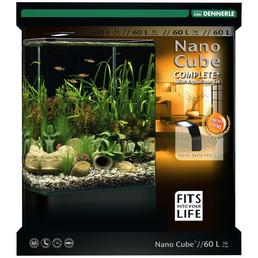 NanoCube Complete+