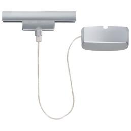 PAULMANN Netzteil »URail«, für: Lichtschienensystem URail