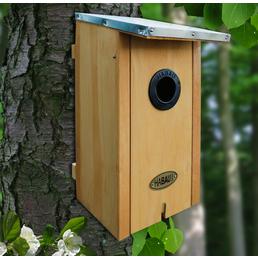 HABAU Nistkasten »Habau 2975«, Vögel