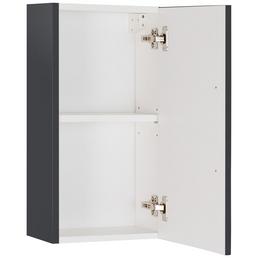 OPTIFIT Oberschrank »OPTIbasic 4050«, BxHxT: 30 x 57,6 x 17,2 cm
