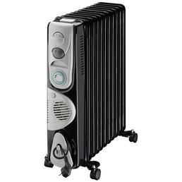 ROWI Ölradiator »HOR2900/11/4GZ«, 2.5 kW (max.)
