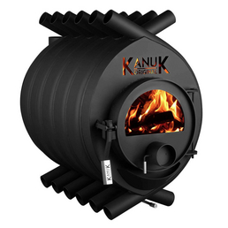 KANUK® Ofen »Kanuk® Original«, Stahl, 22,1 kW