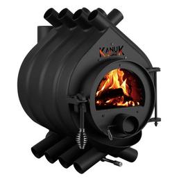 KANUK® Ofen »Kanuk® Original«, Stahl, 6,7 kW