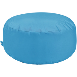 OUTBAG Outdoor-Sitzkissen »Cake Plus«, Ø 115 cm
