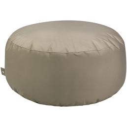OUTBAG Outdoor-Sitzkissen »Cake Plus«, Ø 115 cm