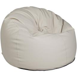 OUTBAG Outdoor-Sitzsack »Donut Skin«, Ø 90 cm