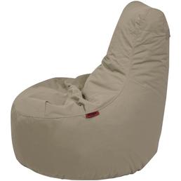 OUTBAG Outdoor-Sitzsack »Slope Plus«