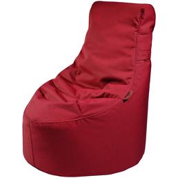 OUTBAG Outdoor-Sitzsack »Slope XL Plus«