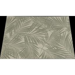 GARDEN IMPRESSIONS Outdoor-Teppich »Naturalis«